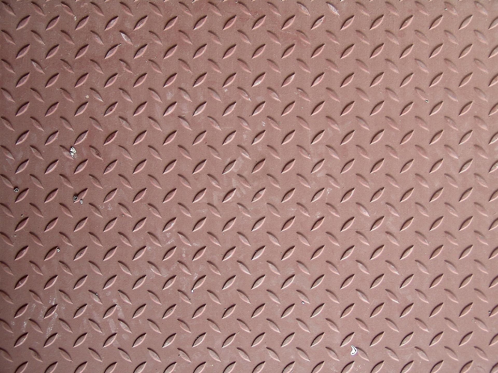 Der gut gewählte Fußboden auf baumarktblog24.de