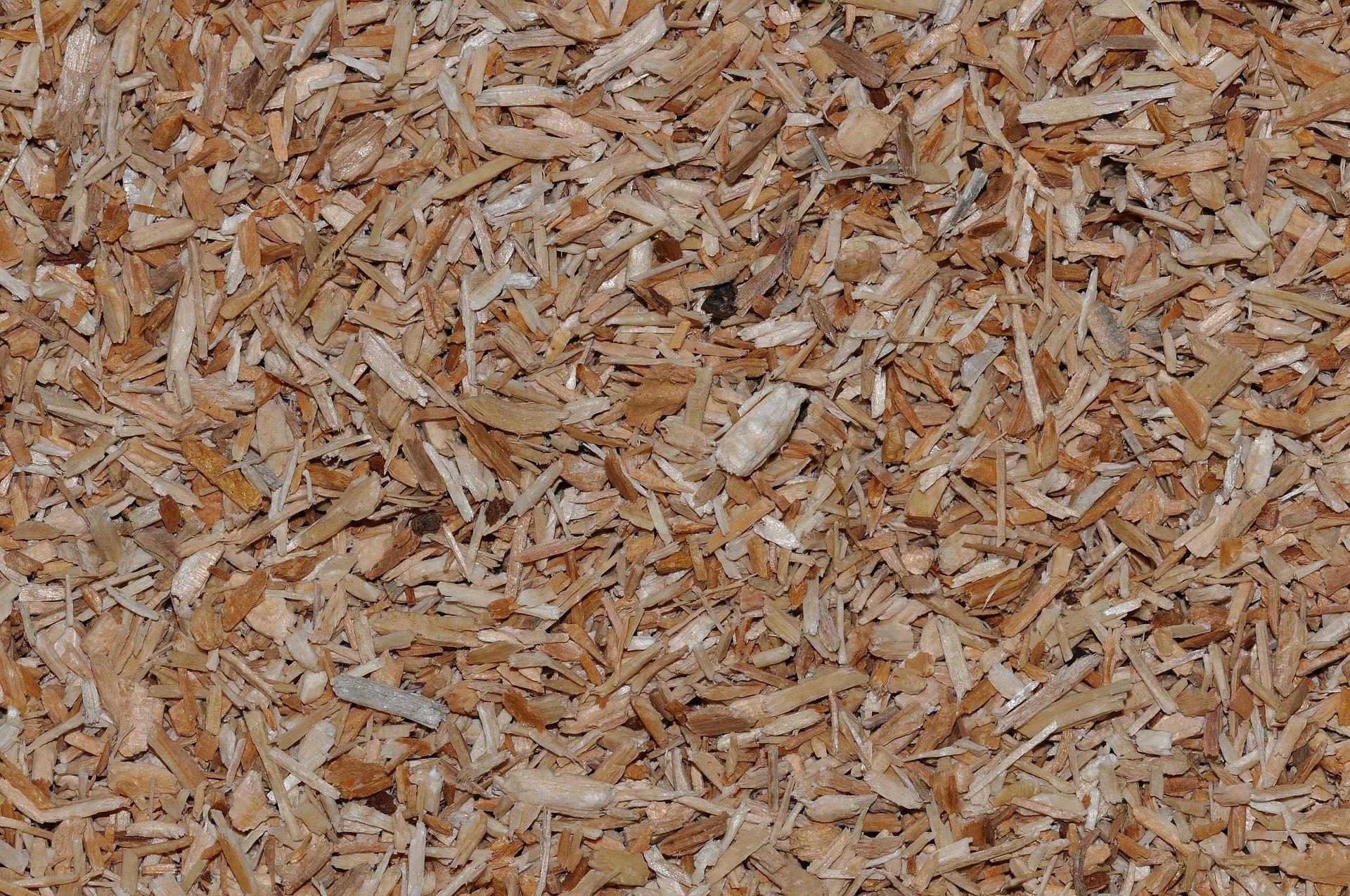 Bioenergie auf baumarktblog24.de