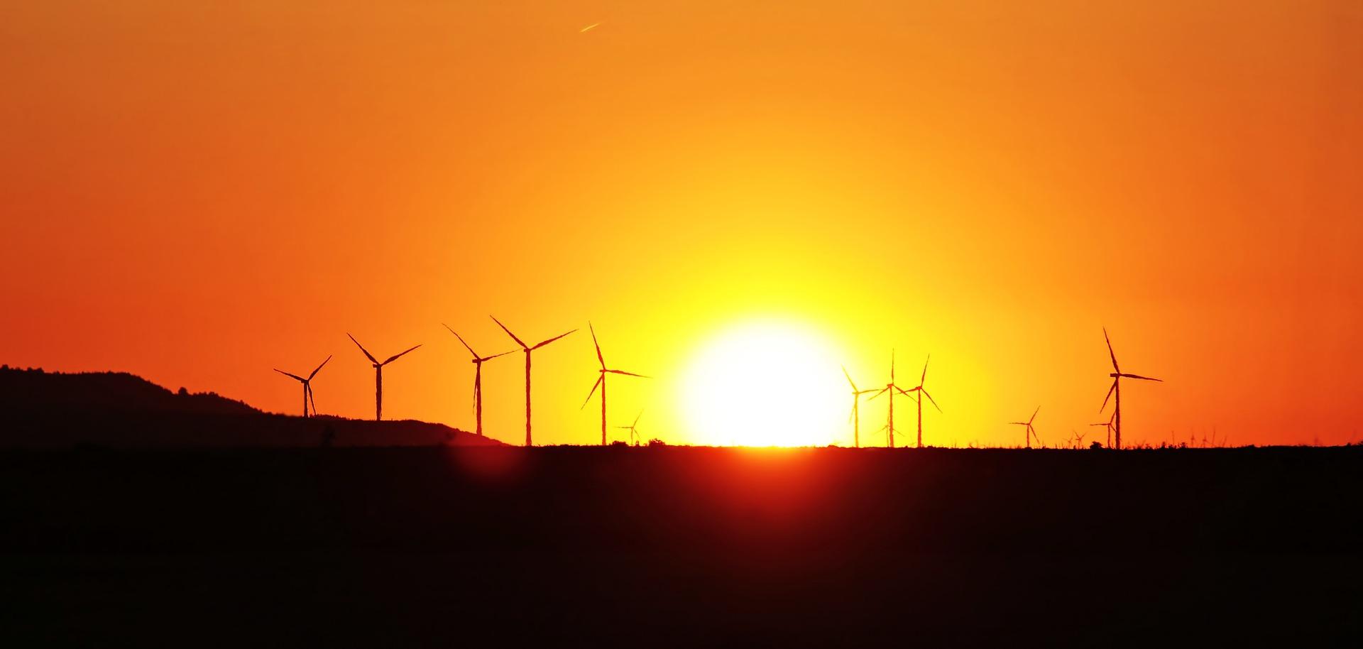 Den Strom und Gas Anbieter wechseln auf baumarktblog24.de