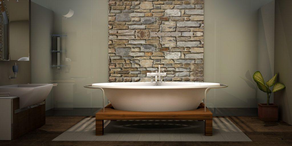Die Duschkabine richtig sauber bekommen auf baumarktblog24.de