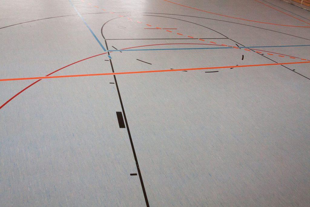 Verschiedene Bodenbeläge im Vergleich auf baumarktblog24.de