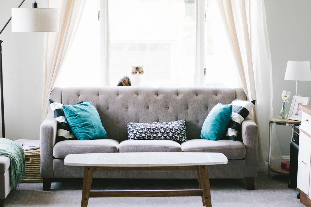 Möbelmontage - Was man dazu wissen sollte auf baumarktblog24.de